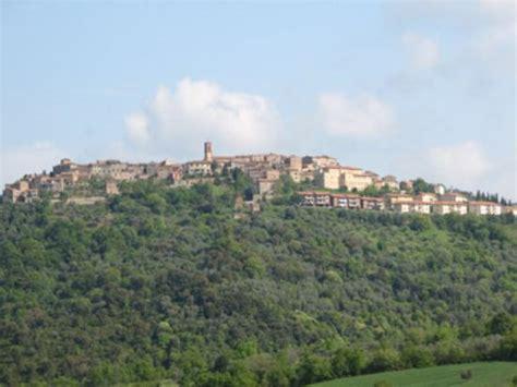 casa betania grosseto visiter grosseto tourisme 224 grosseto italie tripadvisor