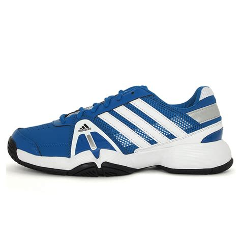 adidas new s sports shoes apidopower barricade team
