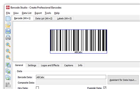 tec it news on barcode labeling reporting and auto id