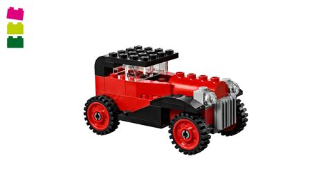 lego vintage 4 vintage car lego 174 classic