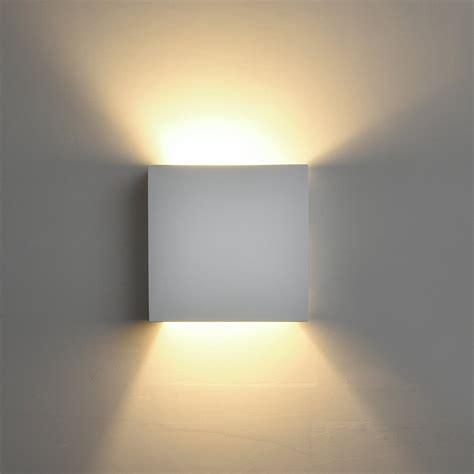 led wandbeleuchtung innen wandle led innen haus ideen