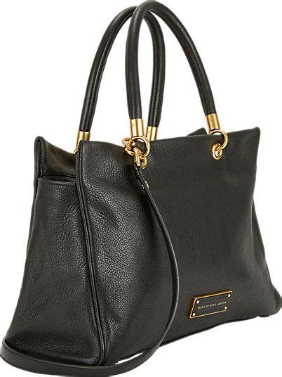 Designer Purse Deal Marc Beale Bag by Marc By Marc To Handle Tote Barneys