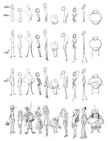 Character Sketch Template by 20 Best Ideas About Characters On