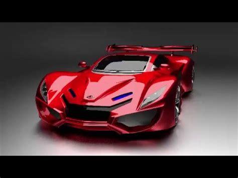 sport cars hd wallpaper  sport car youtube
