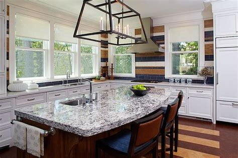 Bellingham Quartz Countertop by Cambria Bellingham Island For The Home
