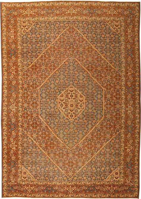 tabriz rugs for sale antique tabriz rug 42929 for sale antiques classifieds