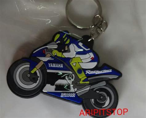 Kaos Biker Yamaha R15 01pendek aripitstop 187 yamaha hadirkan apparel cuma 29ribuan apa