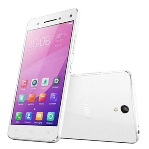 Lenovo Vibe S1 Ram 3gb lenovo vibe s1 price specifications features reviews comparison compare india news18