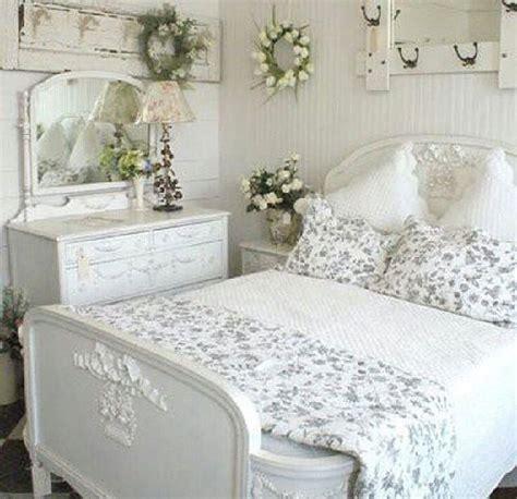 country shabby chic decor bedroom my shabby chic pinterest