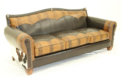100 sofa mart warehouse nc craftmaster