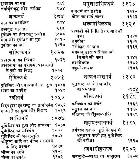 translate malayalam मह भ रतम malayalam mahabharata malayalam text with translation a book