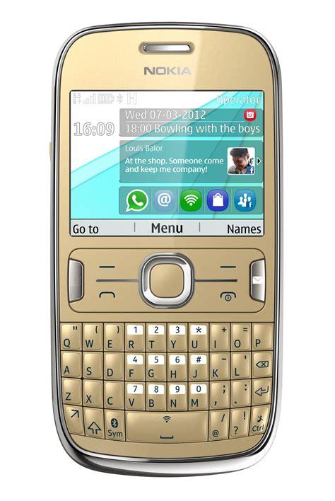 download themes hp nokia asha 302 download jocuri pentru telefon nokia asha 302 alexget
