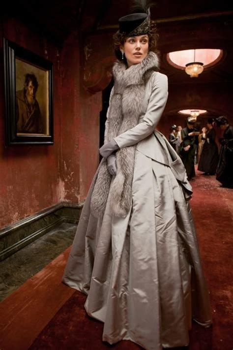 film oscar costume 17 best images about 1870 1879 inspired costumes on