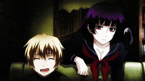 best azione top 15 anime azione romantici