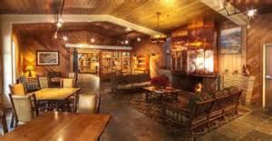 big sur spectacular lodging