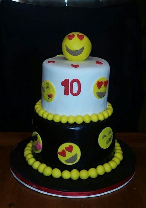 Wedding Cake Emoji by Emoji Cake Food And Drink Emoji Cake And Cakes