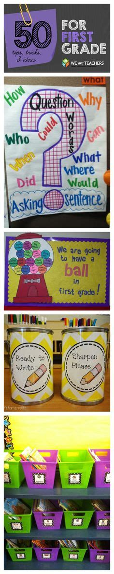 1000 images about reading theme on pinterest teaching classroom ideas for first grade teachers 1000 ideas