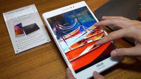 Harga Samsung S8 Taiwan asus zenpad s 8 0 tablet da 8 pollici e 4gb presto in