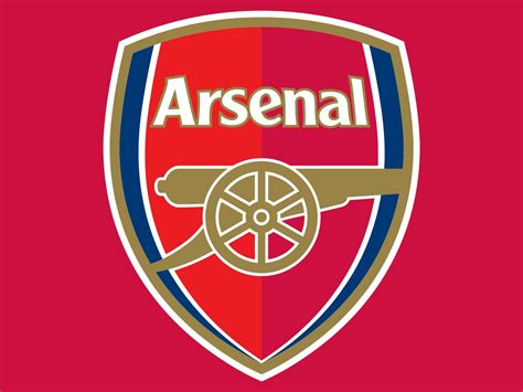 arsenal logo arsenal logo free large images