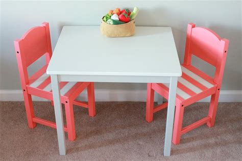 toddler table and chairs ikea uk table and chairs ikea lovely photos of toddler table
