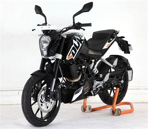 Price Of Ktm 390 In India Ktm Duke 390 Specifications And Price In India Bikes