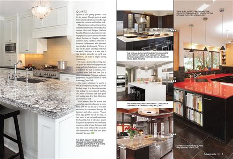 kitchen collection magazin kitchen collection magazine 28 images kitchen