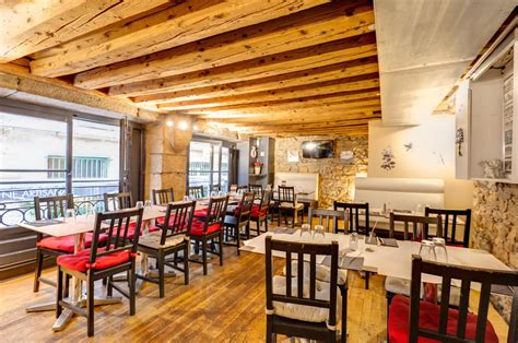comptoir lyonnais happy times le comptoir lyonnais autrement restaurant