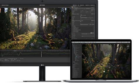 macbook pros   titan ridge thunderbolt  controller  displayport  isnt