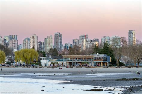 the boat house vancouver beaches archives michael russell photography photoblog michael russell