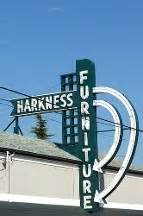 Harkness Furniture Tacoma by Harkness Furniture In Tacoma Wa 98409 Citysearch