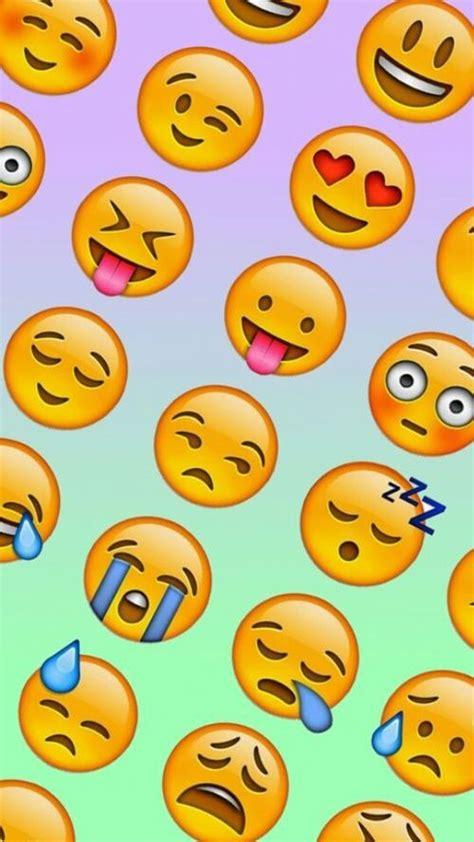 d iphone emoji 17 best ideas about emoji wallpaper on wallpapers backgrounds and iphone wallpapers