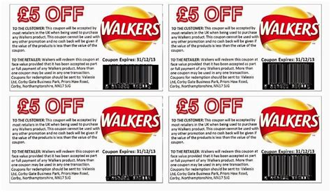 printable vouchers supermarket printable vouchers uk supermarket extreme free coupons