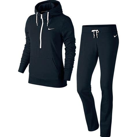 imagenes de ropa nike para mujer las 25 mejores ideas sobre marcas de ropa deportiva en