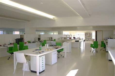 pavimenti per uffici pavimento in resina per supermercati idfdesign