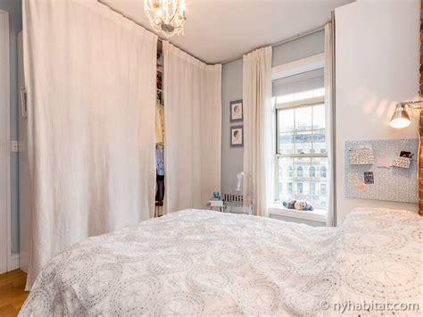 1 bedroom apartments in harlem new york apartment 1 bedroom apartment rental in harlem