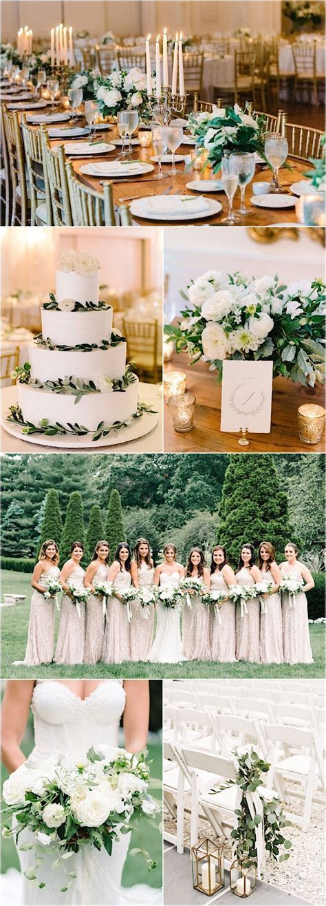Best 25  March weddings ideas on Pinterest   March wedding