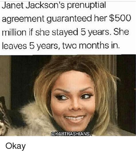 Janet Jackson Meme - janet jackson meme 28 images my gif janet jackson