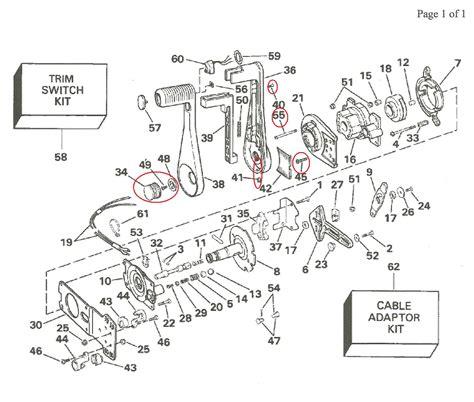 1978 mercruiser wiring diagram get free image about wiring diagram