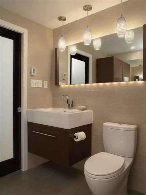 bathroom lighting and mirrors design contemporary bathroom lighting design pictures remodel