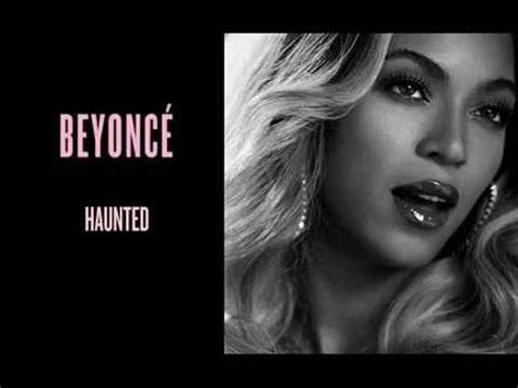 beyonce album download free 4 49 mb beyonce haunted audio mp3 download mp3 video