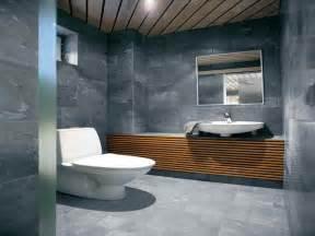 Bathroom Tiles Ideas 2013 Bathroom Bathroom Tile Ideas For Small Bathroom Bathroom Decorating Ideas Bathroom Pictures