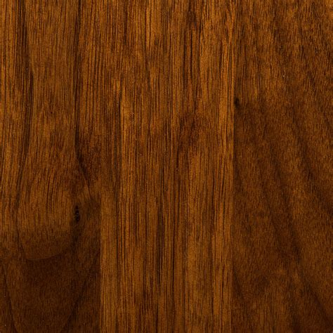 what color is walnut stain colors spectrum finishing