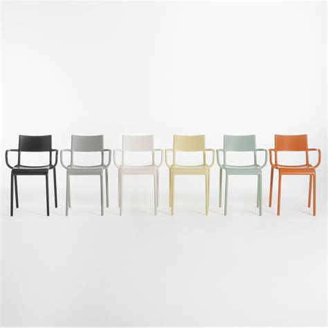 stuhl kartell generic a chair by kartell connox
