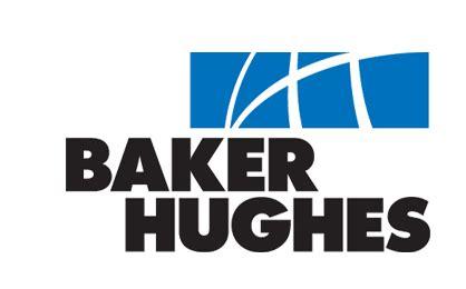 Uncf Mba Scholarship by Baker Hughes Corporate Scholars Program