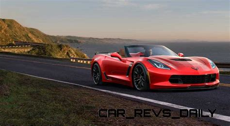 2015 chevrolet corvette z06 convertible visualizer of all colors and wheels