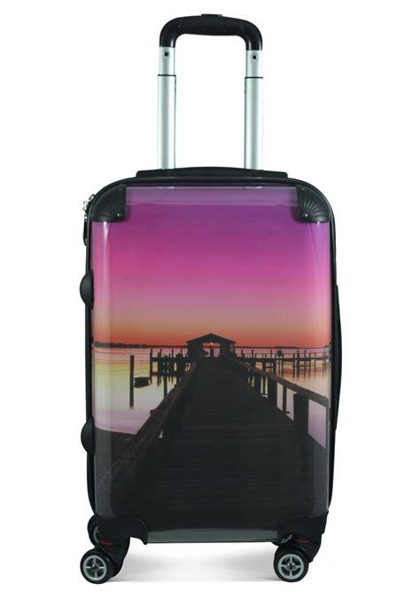myfly bag personalized carry  luggage luggage pros