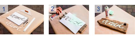 Lackieren Im Kreuzgang by Edding 174 Verleihen Sie Ihren Ideen Farbe