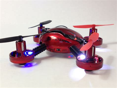 pug drone 1000 images about quadcopters drones and uav s on minis pug and maxis
