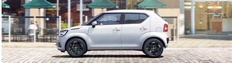 Q Suzuki Springwood New Ignis For Sale In Brisbane Q Suzuki
