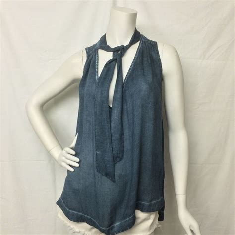 Found A Perfectly Cheap Layering Tank by 17 Best Images About Womens Tops On Jersey